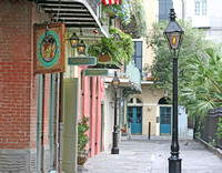 Travel_New Orleans - 0103